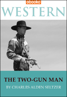 the-two-gun-man