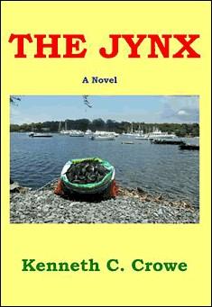 The Jynx by Kenneth C. Crowe