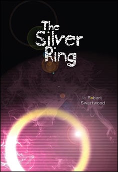 the-silver-ring-swartwood
