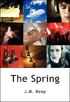 The Spring by J. M. Reep