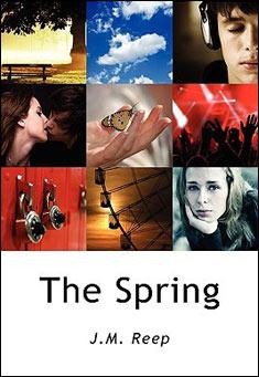 the-spring-reep