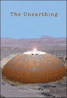 the-unearthing-karmazenuk