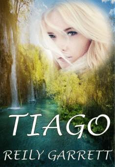 Tiago . By Reily Garrett
