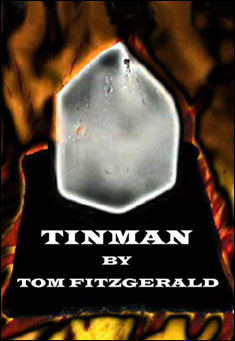 Tinman by Tom Fitzgerald