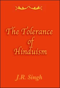 tolerance-singh