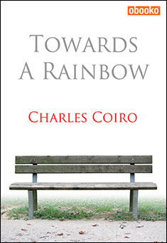 towards-rainbow-coiro