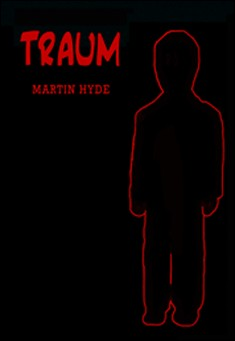 Traum by Martin Hyde