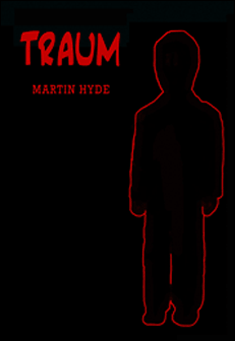 Traum by Martin Hyde