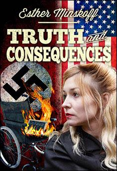 truth-consequences-minskoff