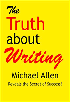 truth-about-writing-allen