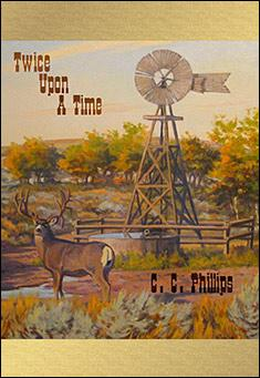 twice-upon-time-phillips