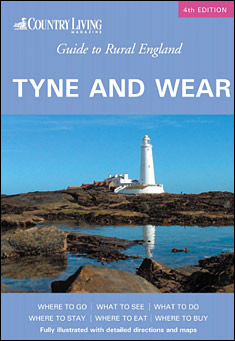 tyne-and-wear
