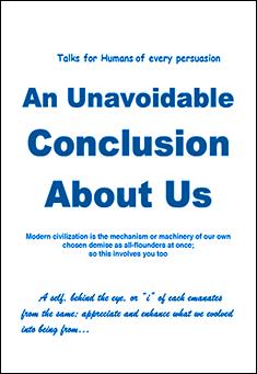 unavoidable-conclusion-hamilton