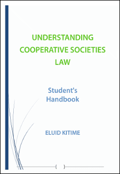 understanding-cooperative-societies-law-students-handbook