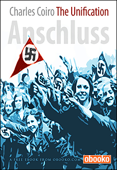 unification-anschluss-coiro