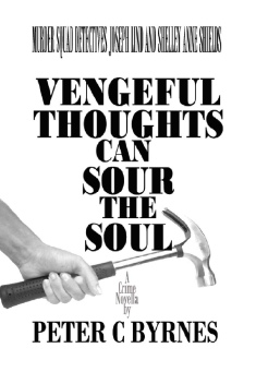 vengeful-thoughts-byrnes