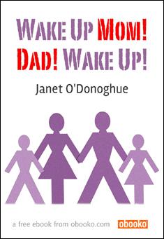 wake-up-mom-odonoghue
