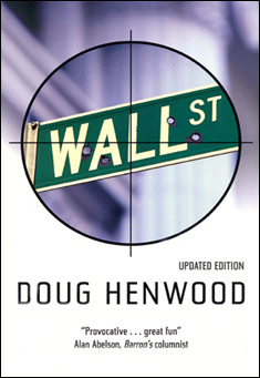 wall-street-doug-henwood