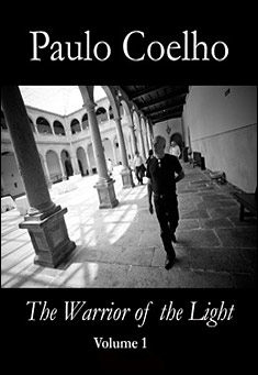The Warrior of the Light: Vol.1 by Paulo Coelho