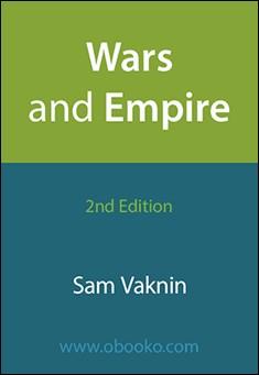 Wars and Empire by Sam Vaknin