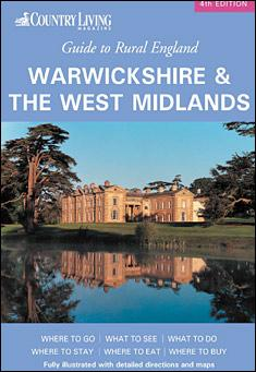 warwickshire-west-midlands