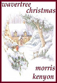 Wavertree Christmas by Morris Kenyon