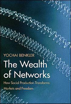 wealth-of-networks-yochai-benkler