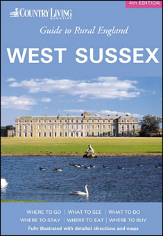 west-sussex