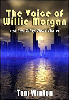 willie-morgan-winton