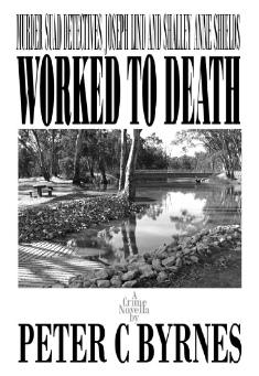 worked-to-death-byrnes