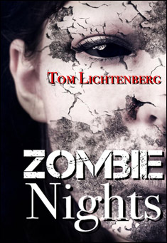 zombi-nights-lichtenberg